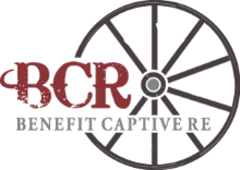 Benefit Captive RE. LLC.