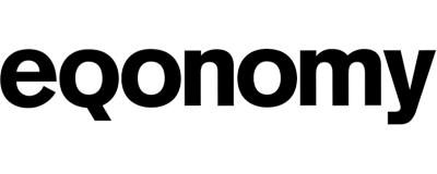 Logotyp för Eqonomy