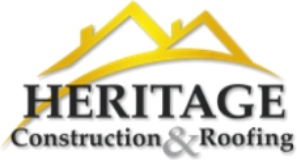 Heritage Construction & Roofing