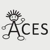 ACES (Autism Comprehensive Educational Services)