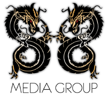 Eighty Eight Media Group LTD (88MG)