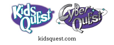 Kids Quest, Inc.