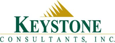 Keystone Consultants, Inc.
