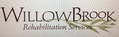 Willowbrook Rehabilitation Services