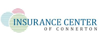 Insurance Center of Connerton, INC
