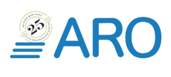 ARO Inc logo