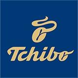 Tchibo GmbH-Logo