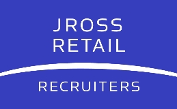 JRoss Retail Recruiters - go to company page