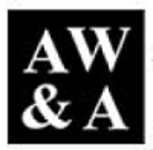 Arthur Wright and Associates