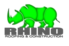 Working At Rhino Roofing Amp Construction Employee Reviews