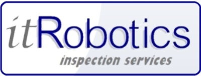 itRobotics, Inc