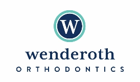 Image result for wenderoth orthodontics