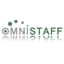 Omnistaff (PTY) Ltd logo