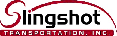 Slingshot Transportation, Inc