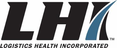 Logistics Health Incorporated