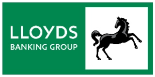 lloyds banking group risk analyst yearly salaries in the united kingdom
