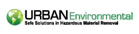 Urban Environmental ltd