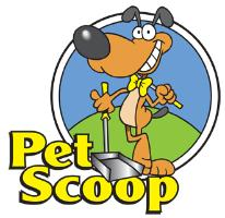 Pet Scoop