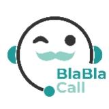 Logo BLA BLA CALL SRL