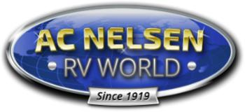 A C Nelsen RV World