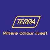 Terra Greenhouses Ltd logo