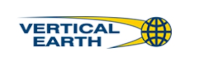 Vertical Earth Inc.