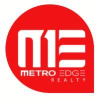 Metro Edge Realty logo