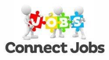 Connect Jobs logo
