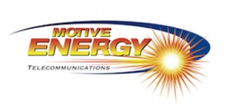 Motive Energy Telecommunications, Inc