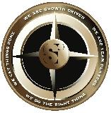 Stein Industries, Inc. logo
