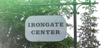 Irongate Family Practice