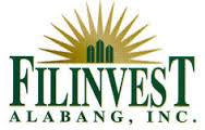 Filinvest Alabang Inc logo