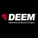 DEEM LLC