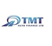 TMT Auto Finance