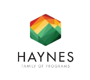 Haynes Family of Programs