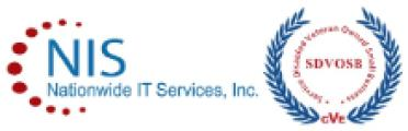 Nationwide IT Services