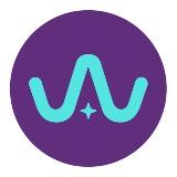 Work Wizards logo
