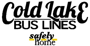 Cold Lake Bus Lines