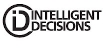 Intelligent Decisions