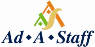 Ad-a-Staff Inc.