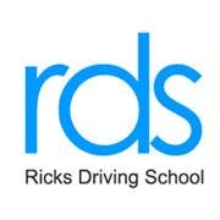 Ricks Driving School