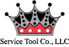 Service Tool Co, LLC