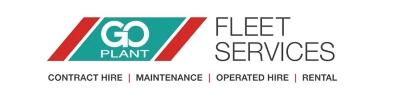 Go Plant Fleet Services Ltd logo