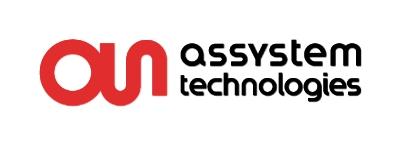Assystem Technologies Canada