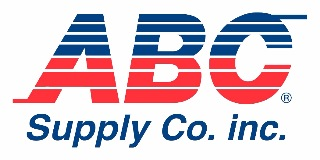 ABC Supply Co. Inc
