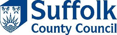 Suffolk County Council