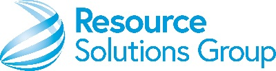 Resource Solutions Group