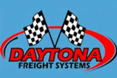 Daytona Freight Systems