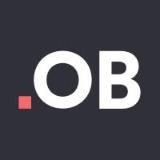 Oliver Bernard logo