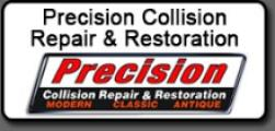 Precision Design & Manufacturing Inc.